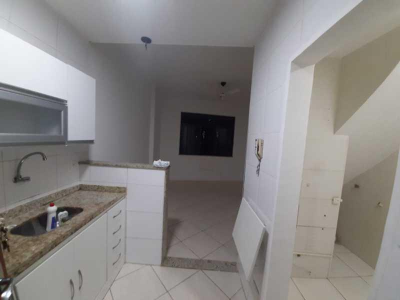 1392c029-0a99-4771-84ba-fa6fa5 - Cobertura 2 quartos à venda Centro, Rio de Janeiro - R$ 525.000 - CTCO20005 - 19
