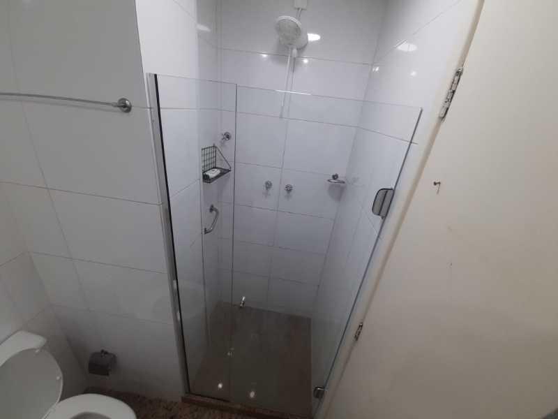 cb7038a8-5c91-4486-a9d9-183c0b - Cobertura 2 quartos à venda Centro, Rio de Janeiro - R$ 525.000 - CTCO20005 - 22