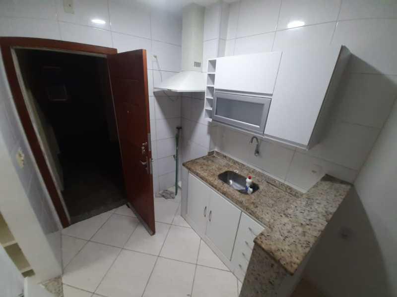 4745b1bb-2f72-4a3d-abd5-893fd5 - Cobertura 2 quartos à venda Centro, Rio de Janeiro - R$ 525.000 - CTCO20005 - 23