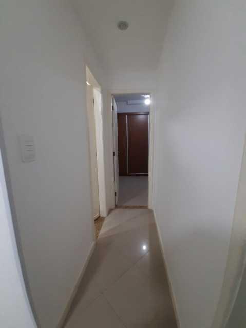 d64e015c-80a2-41fe-aa6c-a981e9 - Cobertura 2 quartos à venda Centro, Rio de Janeiro - R$ 525.000 - CTCO20005 - 24