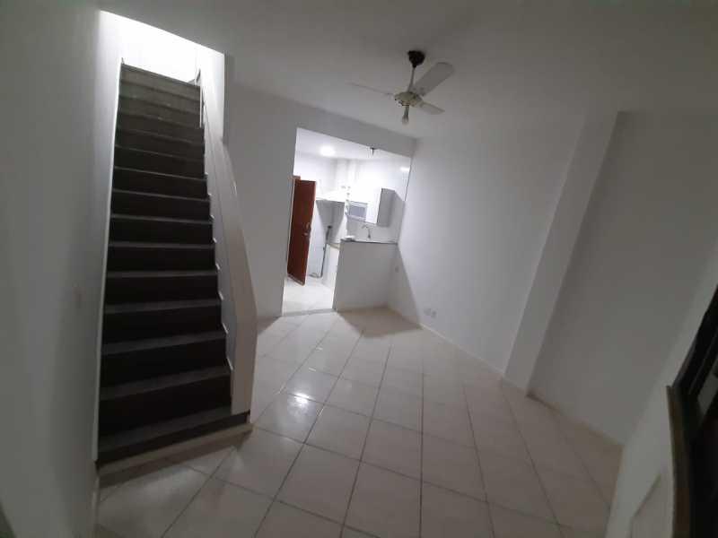 5a559ec3-68a2-4c19-a853-745854 - Cobertura 2 quartos à venda Centro, Rio de Janeiro - R$ 525.000 - CTCO20005 - 25
