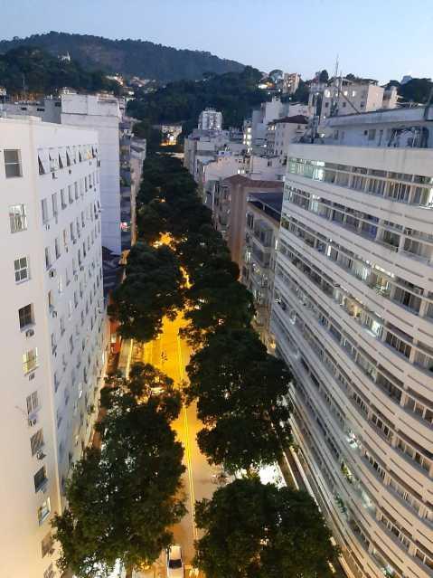 78f2c075-470e-4747-8344-cce838 - Cobertura 2 quartos à venda Centro, Rio de Janeiro - R$ 525.000 - CTCO20005 - 8
