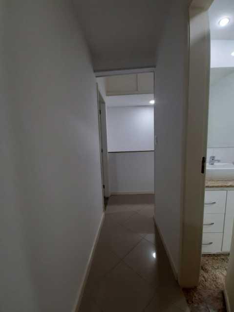 d7ac4d39-51a4-4df8-b1cb-bc3eb7 - Cobertura 2 quartos à venda Centro, Rio de Janeiro - R$ 525.000 - CTCO20005 - 27