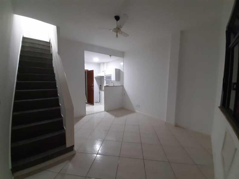 fea8fb89-6085-4bbd-b3b9-216786 - Cobertura 2 quartos à venda Centro, Rio de Janeiro - R$ 525.000 - CTCO20005 - 28