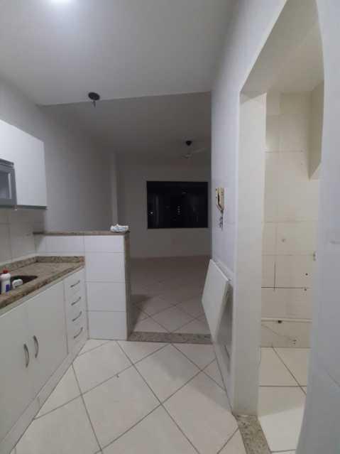b7d66369-b309-47c6-9502-a75995 - Cobertura 2 quartos à venda Centro, Rio de Janeiro - R$ 525.000 - CTCO20005 - 15
