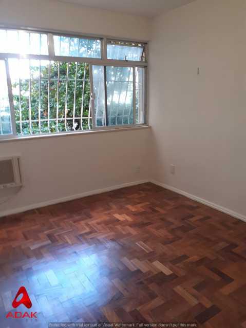 d33be8d8-c0fd-4aed-8705-f85f95 - Apartamento à venda Rua Alberto de Campos,Ipanema, Rio de Janeiro - R$ 930.000 - CPAP21161 - 8