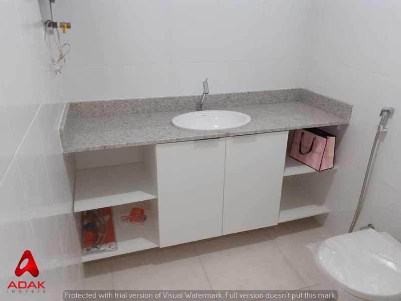 0b84f916-cc44-49cb-9b7c-fc780c - Apartamento à venda Rua Alberto de Campos,Ipanema, Rio de Janeiro - R$ 930.000 - CPAP21161 - 23