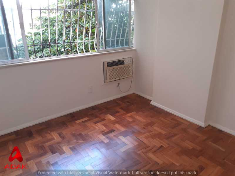 7dc116f6-3ff0-460d-8919-bcaba4 - Apartamento à venda Rua Alberto de Campos,Ipanema, Rio de Janeiro - R$ 930.000 - CPAP21161 - 12