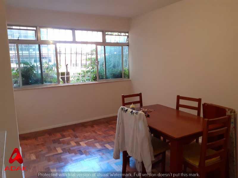 78e4ac95-e613-4768-adf6-d070cb - Apartamento à venda Rua Alberto de Campos,Ipanema, Rio de Janeiro - R$ 930.000 - CPAP21161 - 1