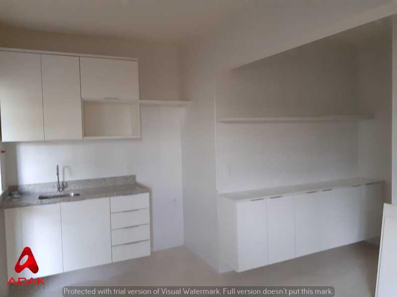 700181c0-b6ad-4a1f-a616-a9531a - Apartamento à venda Rua Alberto de Campos,Ipanema, Rio de Janeiro - R$ 930.000 - CPAP21161 - 17