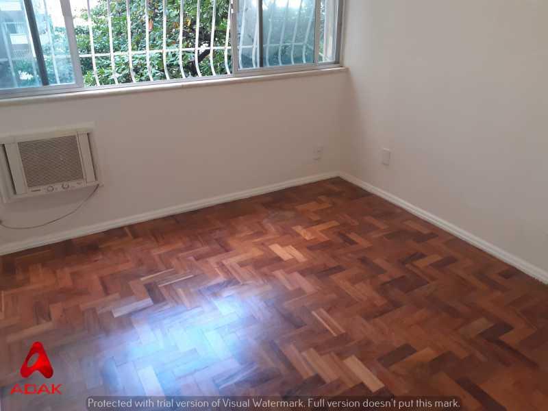 7861566e-0c70-45ba-a9e5-6f3512 - Apartamento à venda Rua Alberto de Campos,Ipanema, Rio de Janeiro - R$ 930.000 - CPAP21161 - 7