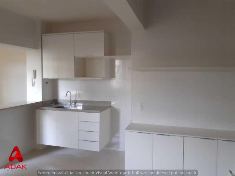 15561239-fe14-4dcc-a371-78a98e - Apartamento à venda Rua Alberto de Campos,Ipanema, Rio de Janeiro - R$ 930.000 - CPAP21161 - 18