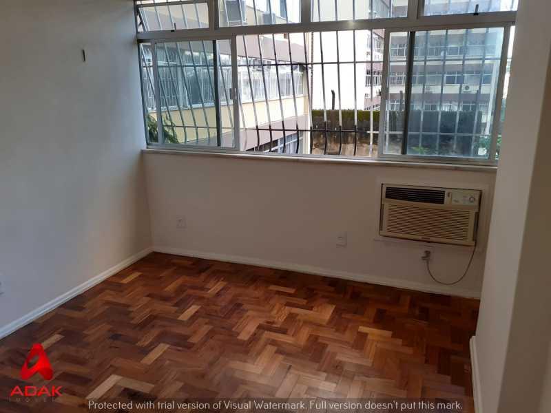 ac975381-8b98-4a52-a72b-00f5d1 - Apartamento à venda Rua Alberto de Campos,Ipanema, Rio de Janeiro - R$ 930.000 - CPAP21161 - 14