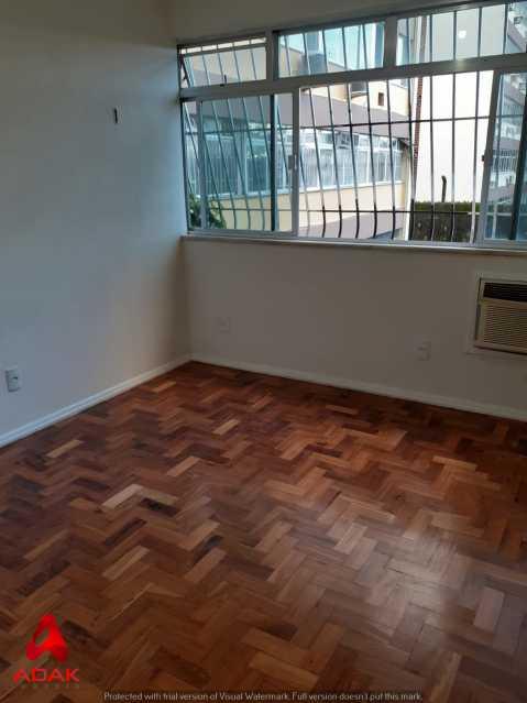 bcfd39b6-07a2-488e-86f2-3994f0 - Apartamento à venda Rua Alberto de Campos,Ipanema, Rio de Janeiro - R$ 930.000 - CPAP21161 - 11
