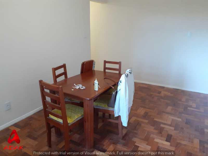 c75a135b-5a64-41b6-8e25-ea9c15 - Apartamento à venda Rua Alberto de Campos,Ipanema, Rio de Janeiro - R$ 930.000 - CPAP21161 - 4