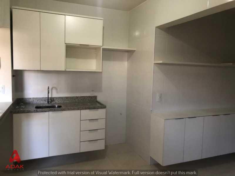 6 - cozinha 1 - Apartamento à venda Rua Alberto de Campos,Ipanema, Rio de Janeiro - R$ 930.000 - CPAP21161 - 19