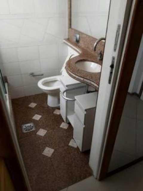 5 - Apartamento 3 quartos para alugar Ipanema, Rio de Janeiro - R$ 3.500 - CPAP31218 - 4