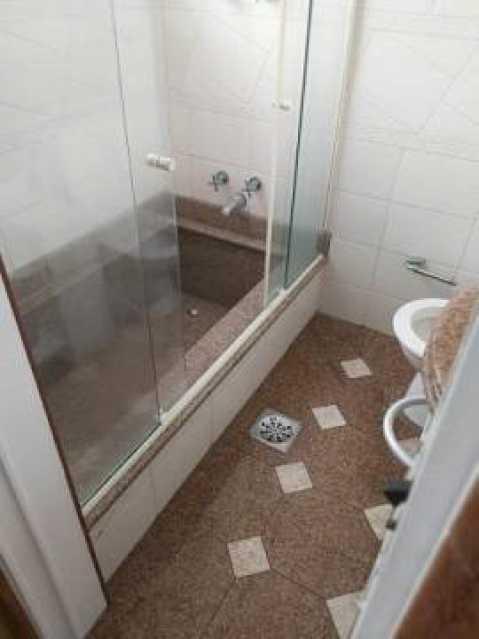 6 - Apartamento 3 quartos para alugar Ipanema, Rio de Janeiro - R$ 3.500 - CPAP31218 - 5