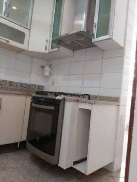 7 - Apartamento 3 quartos para alugar Ipanema, Rio de Janeiro - R$ 3.500 - CPAP31218 - 6