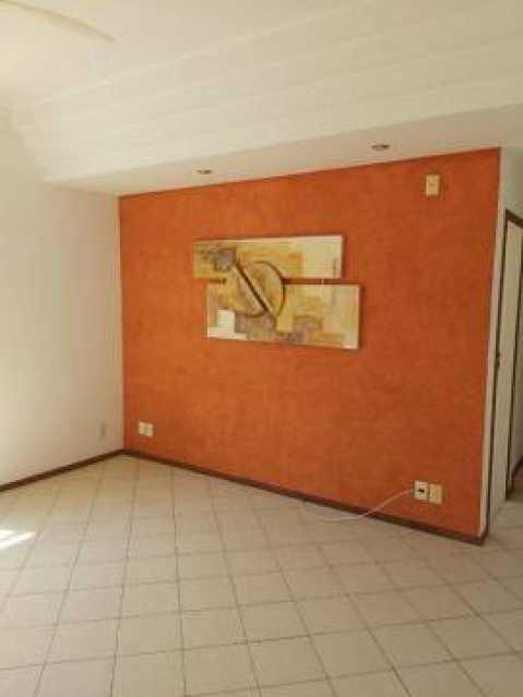 17 - Apartamento 3 quartos para alugar Ipanema, Rio de Janeiro - R$ 3.500 - CPAP31218 - 9