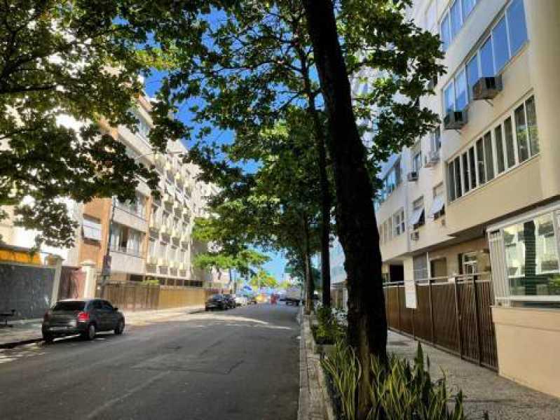 23 - Apartamento 3 quartos para alugar Ipanema, Rio de Janeiro - R$ 3.500 - CPAP31218 - 11