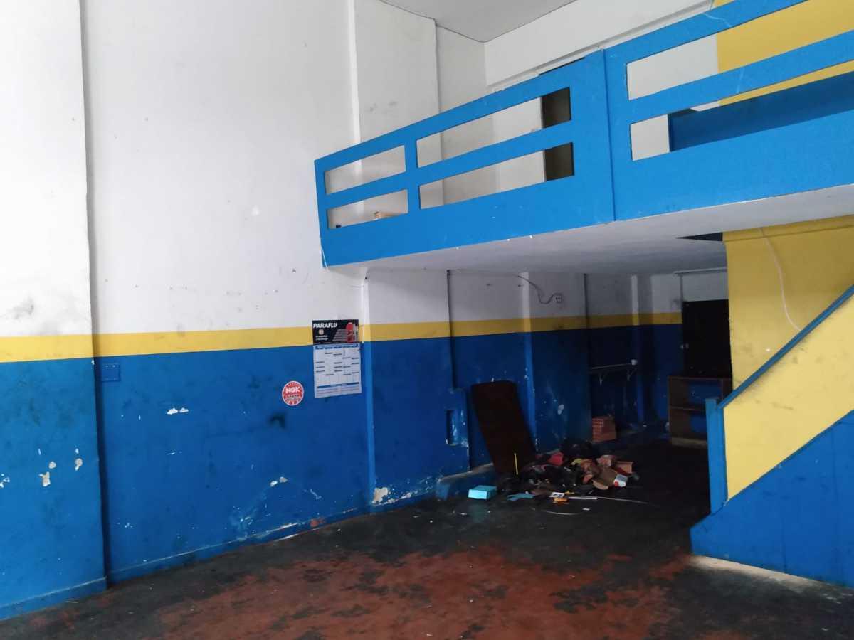 0d58159d-7fd9-476d-801a-1ba484 - Loja 83m² à venda Centro, Rio de Janeiro - R$ 100.000 - CTLJ00023 - 4