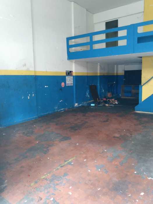 4bd9eee4-9de5-4a73-b9bc-e07dd0 - Loja 83m² à venda Centro, Rio de Janeiro - R$ 100.000 - CTLJ00023 - 3