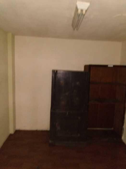 778b91e5-eb29-4543-bc4b-088f9d - Loja 83m² à venda Centro, Rio de Janeiro - R$ 100.000 - CTLJ00023 - 15