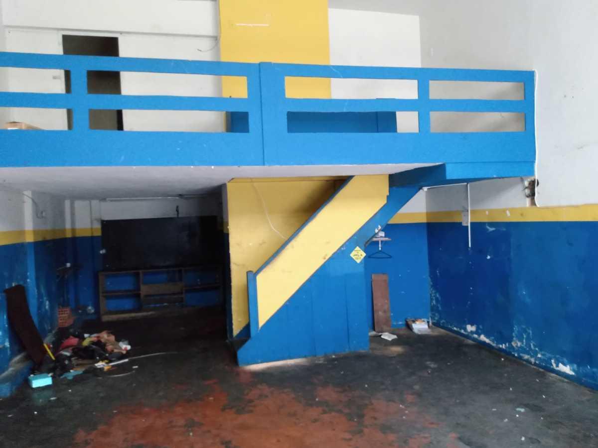 2800d612-ac06-48b8-9ba6-a78018 - Loja 83m² à venda Centro, Rio de Janeiro - R$ 100.000 - CTLJ00023 - 8