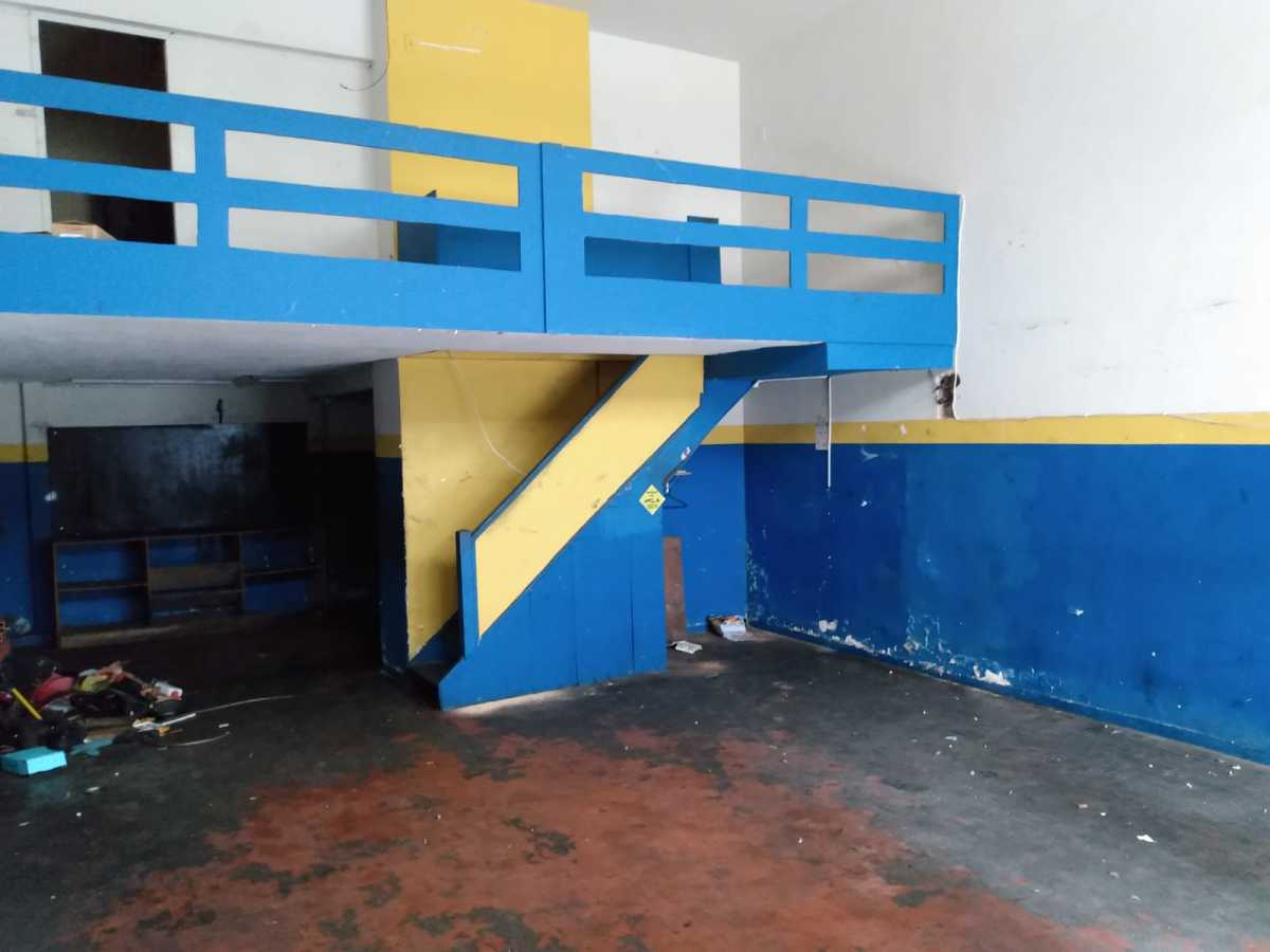 142219fb-6656-497b-9735-f9394e - Loja 83m² à venda Centro, Rio de Janeiro - R$ 100.000 - CTLJ00023 - 1
