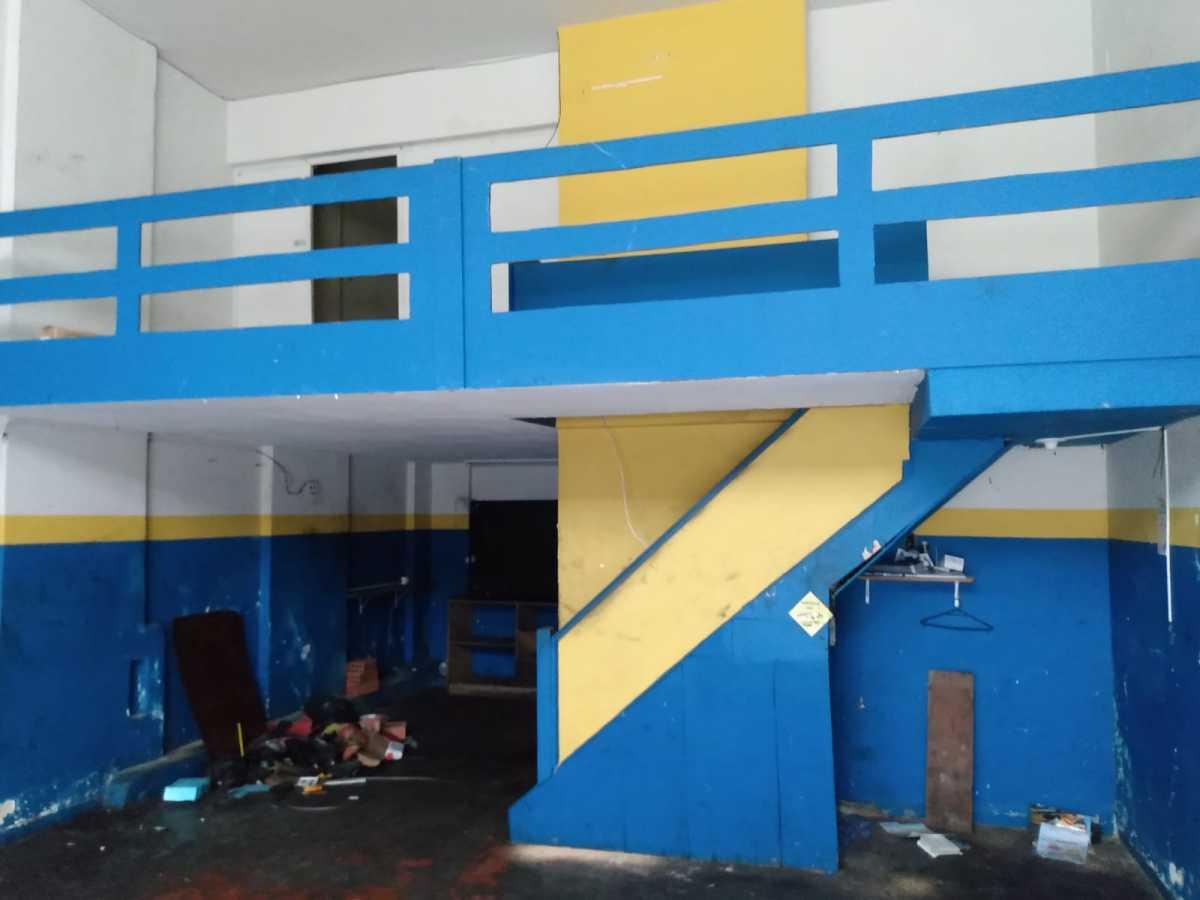 74593025-3614-4917-aa71-d4dd2c - Loja 83m² à venda Centro, Rio de Janeiro - R$ 100.000 - CTLJ00023 - 11