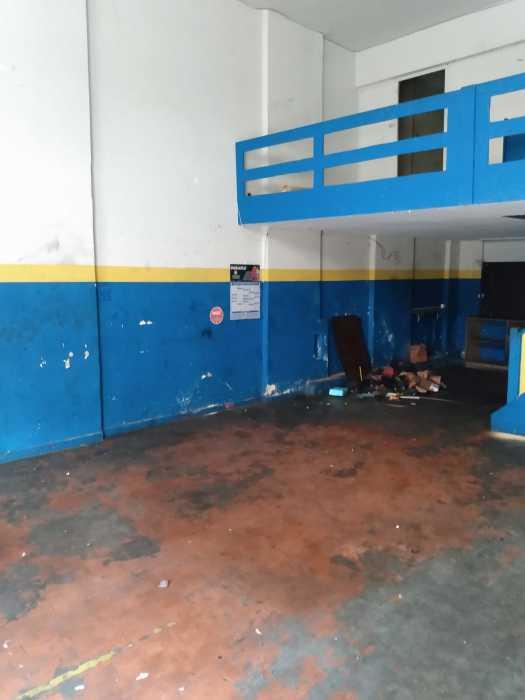83243381-12cb-4110-b585-7e9f01 - Loja 83m² à venda Centro, Rio de Janeiro - R$ 100.000 - CTLJ00023 - 13