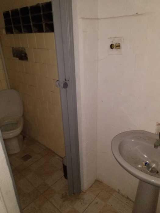 d19d06ad-ce5f-4774-ac53-b0c8b1 - Loja 83m² à venda Centro, Rio de Janeiro - R$ 100.000 - CTLJ00023 - 19