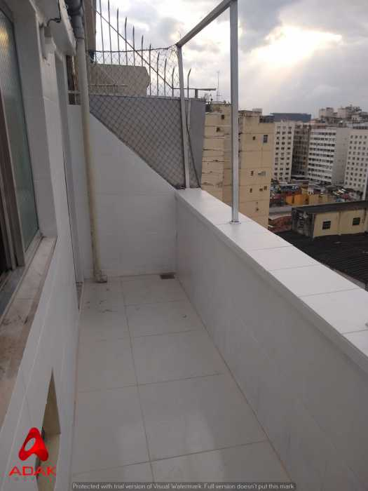 01a8e74d-cbf8-46d9-8326-d0f922 - Cobertura 1 quarto à venda Centro, Rio de Janeiro - R$ 250.000 - CTCO10009 - 7