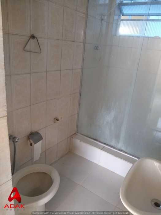 2aa9d956-1cfa-4f56-889a-7daeab - Cobertura 1 quarto à venda Centro, Rio de Janeiro - R$ 250.000 - CTCO10009 - 21