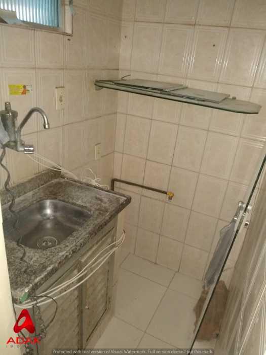 2ebd1f3d-e075-4e46-be49-eed88d - Cobertura 1 quarto à venda Centro, Rio de Janeiro - R$ 250.000 - CTCO10009 - 18