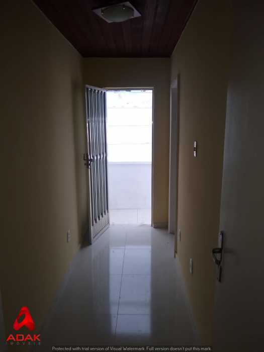 2f54b40c-82ca-4c76-af95-52e311 - Cobertura 1 quarto à venda Centro, Rio de Janeiro - R$ 250.000 - CTCO10009 - 9