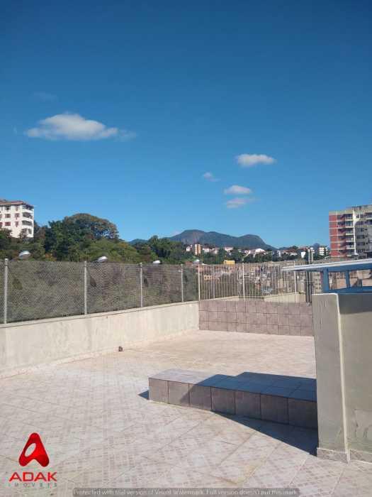 4e0f14b6-8067-423b-92ed-e146e7 - Cobertura 1 quarto à venda Centro, Rio de Janeiro - R$ 250.000 - CTCO10009 - 25