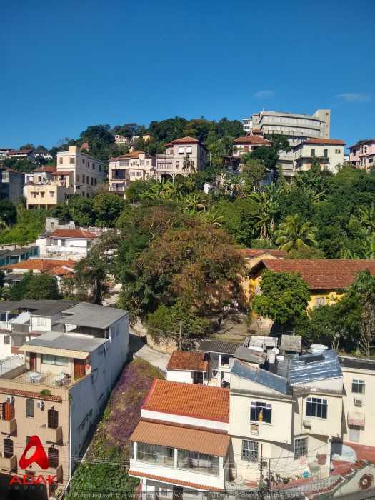 6de7264d-df10-468f-8607-7a89f7 - Cobertura 1 quarto à venda Centro, Rio de Janeiro - R$ 250.000 - CTCO10009 - 24