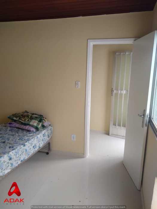 7fc73f67-fa84-46bb-a944-396ba8 - Cobertura 1 quarto à venda Centro, Rio de Janeiro - R$ 250.000 - CTCO10009 - 15