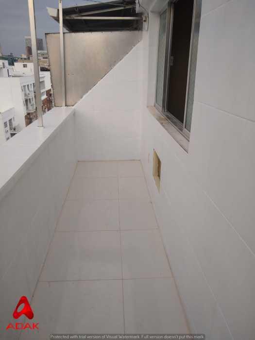8fc11e9d-85b3-4877-b43a-661214 - Cobertura 1 quarto à venda Centro, Rio de Janeiro - R$ 250.000 - CTCO10009 - 8