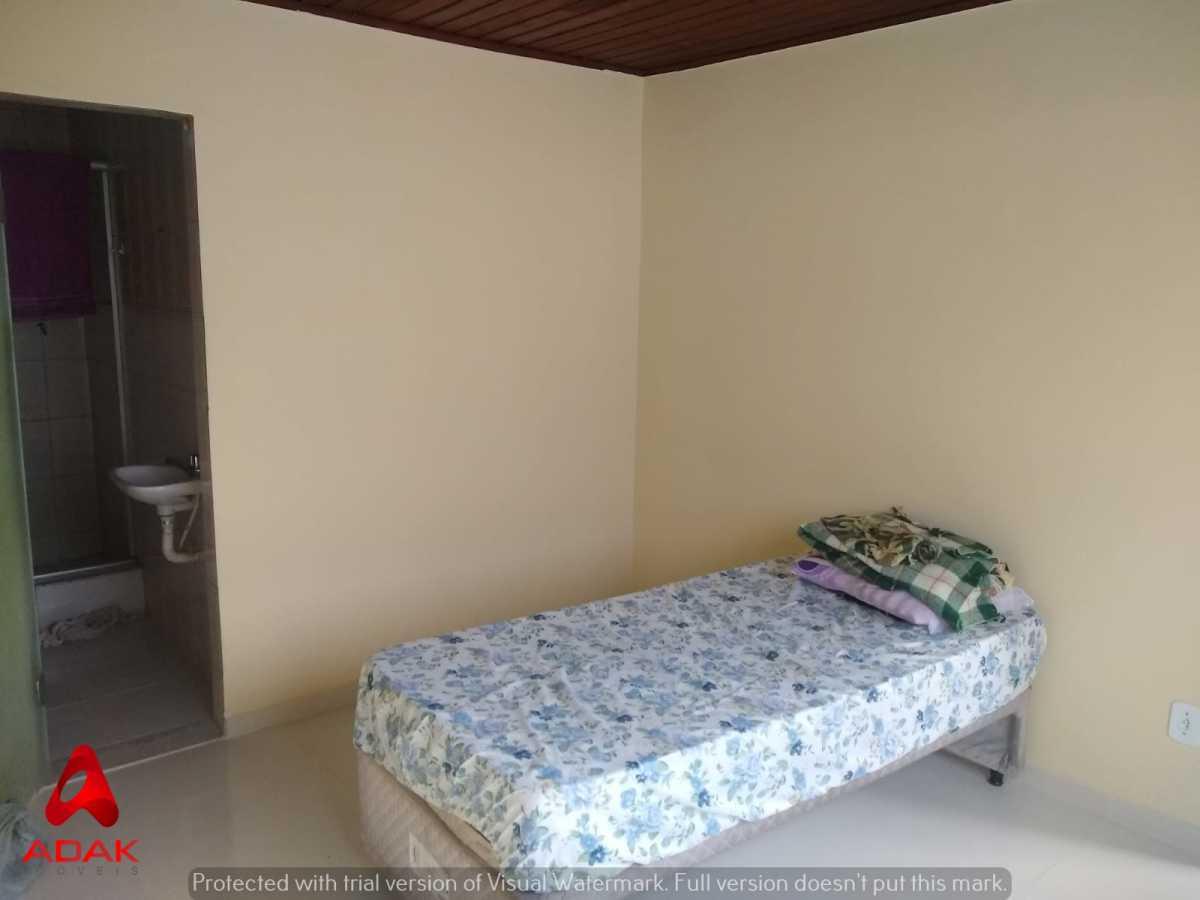 28da876e-1aad-42d3-8320-edc649 - Cobertura 1 quarto à venda Centro, Rio de Janeiro - R$ 250.000 - CTCO10009 - 16