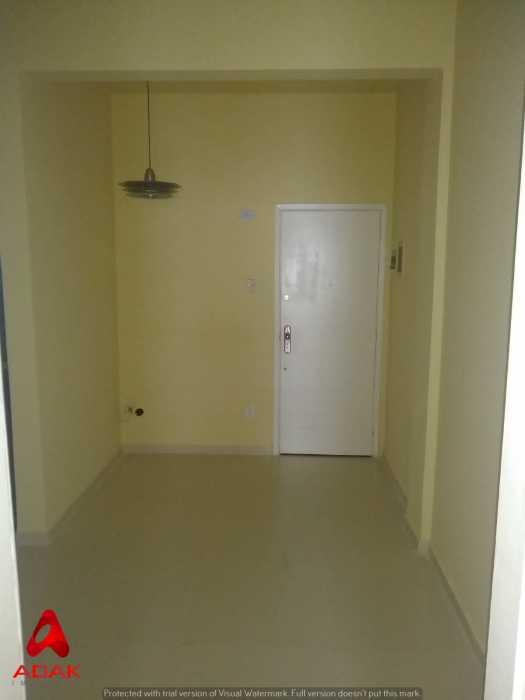 38f9c7d1-6e32-4a61-9a54-94a282 - Cobertura 1 quarto à venda Centro, Rio de Janeiro - R$ 250.000 - CTCO10009 - 4