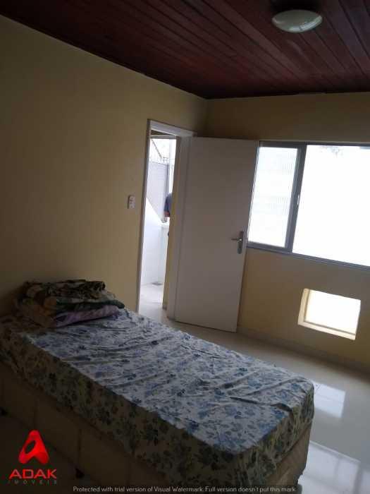 83d729d7-d51b-4476-a101-aef1be - Cobertura 1 quarto à venda Centro, Rio de Janeiro - R$ 250.000 - CTCO10009 - 11