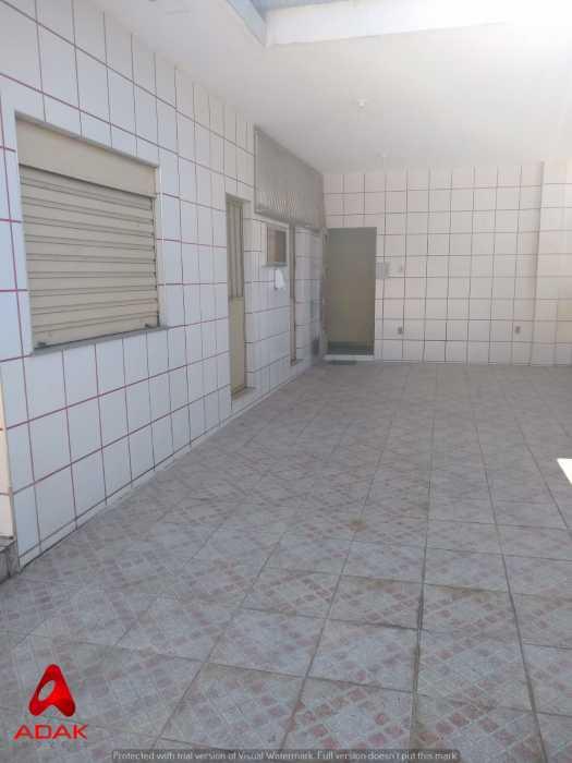901df9d4-65f8-4d4a-b9ae-f5b6e8 - Cobertura 1 quarto à venda Centro, Rio de Janeiro - R$ 250.000 - CTCO10009 - 27