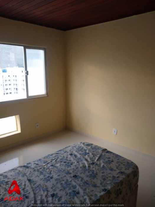 72870d12-03a9-48a1-af83-d6fc67 - Cobertura 1 quarto à venda Centro, Rio de Janeiro - R$ 250.000 - CTCO10009 - 14