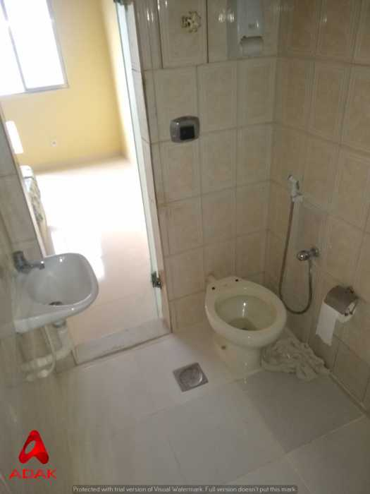 69598473-1f2a-4e9a-aaea-617129 - Cobertura 1 quarto à venda Centro, Rio de Janeiro - R$ 250.000 - CTCO10009 - 22