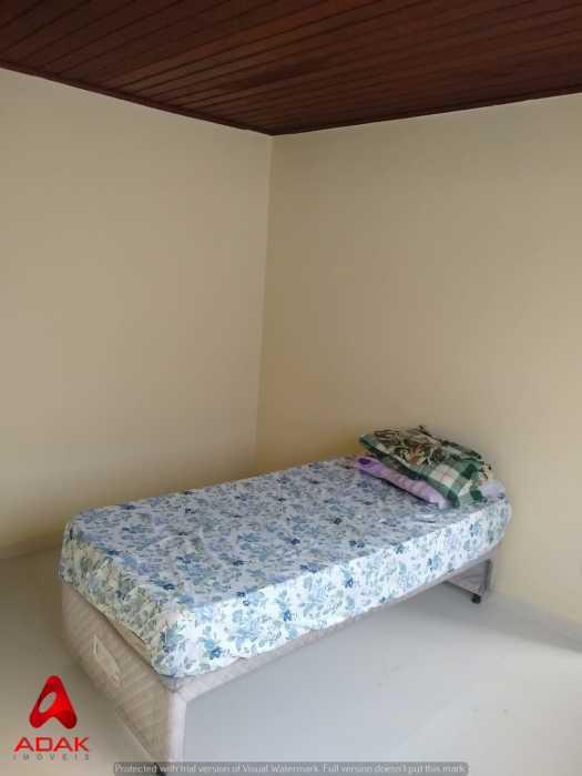 a4bcdb7b-c642-4aac-a71a-48f368 - Cobertura 1 quarto à venda Centro, Rio de Janeiro - R$ 250.000 - CTCO10009 - 17