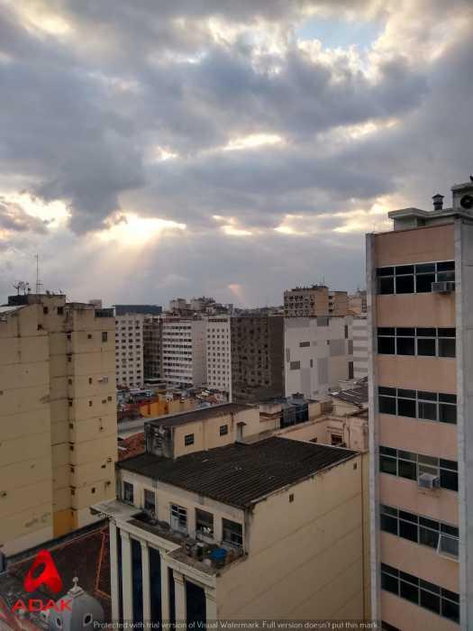 be1a7846-d26f-448f-bd00-15d0c5 - Cobertura 1 quarto à venda Centro, Rio de Janeiro - R$ 250.000 - CTCO10009 - 28