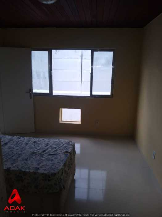 c02ebb4c-f519-41a3-9a45-cf4c60 - Cobertura 1 quarto à venda Centro, Rio de Janeiro - R$ 250.000 - CTCO10009 - 12